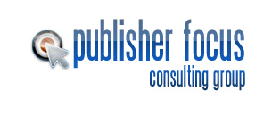 Publisher Focus Consulting Group